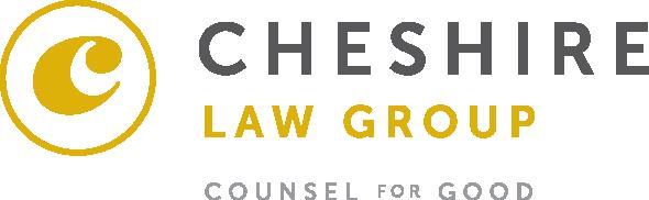 Cheshire Law Logo