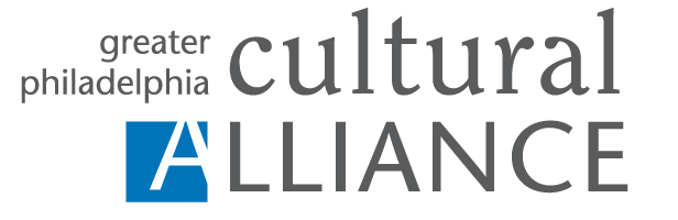 Cultural Alliance Logo Clear.png
