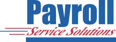 PAYROLL_150dpi_1_0.jpg