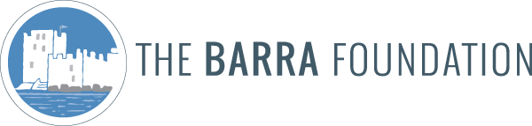 barra_foundation_logo_outline.png