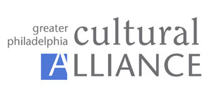 Cultural Alliance Logo