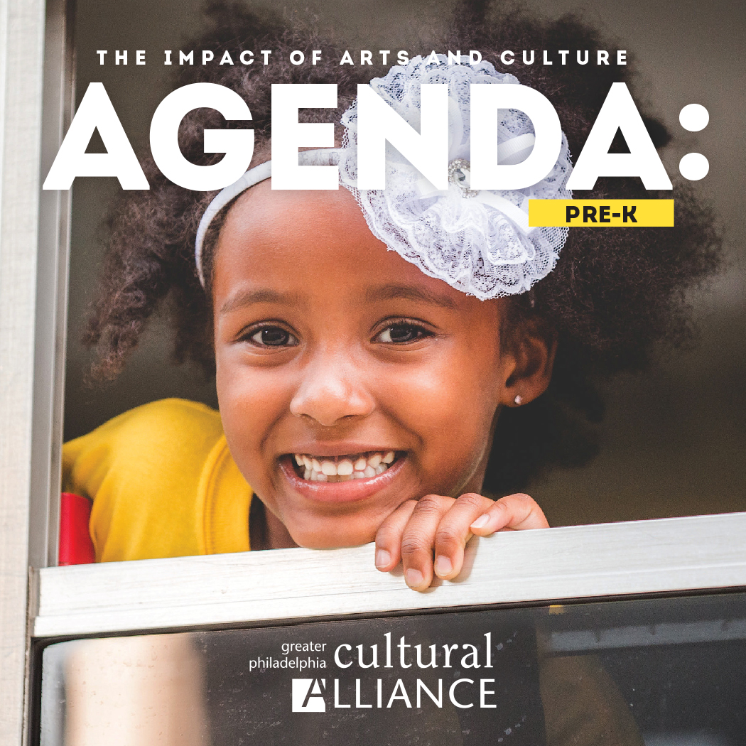 arts pre k excellence award application org in its recent publication agenda arts pre k the greater philadelphia cultural alliance documented how arts based learning positively impacts the