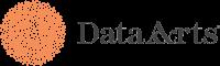 dataarts_dots_logo_hrz_tm_orangeblack_1.png