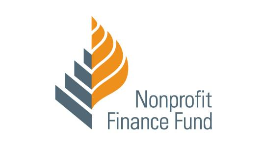 Nonprofit Finance Fund