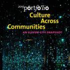2015 Portfolio Culture Across Communities