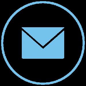 GPCA_DAR_icons_r3_Final_mail